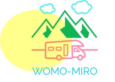 Womo Miro
